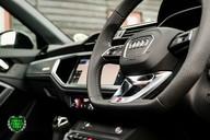 Audi Q3 TFSI S LINE VORSPRUNG 49