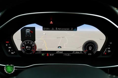 Audi Q3 TFSI S LINE VORSPRUNG 52
