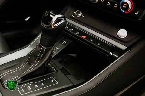 Audi Q3 TFSI S LINE VORSPRUNG 54