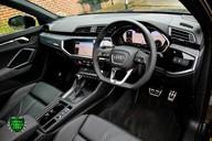 Audi Q3 TFSI S LINE VORSPRUNG 48