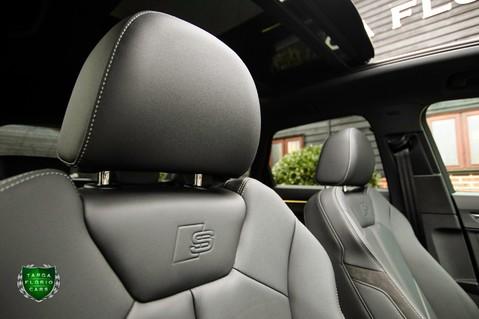 Audi Q3 TFSI S LINE VORSPRUNG 56