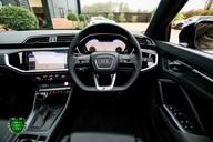 Audi Q3 TFSI S LINE VORSPRUNG 51