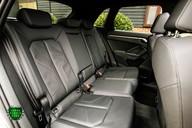 Audi Q3 TFSI S LINE VORSPRUNG 57
