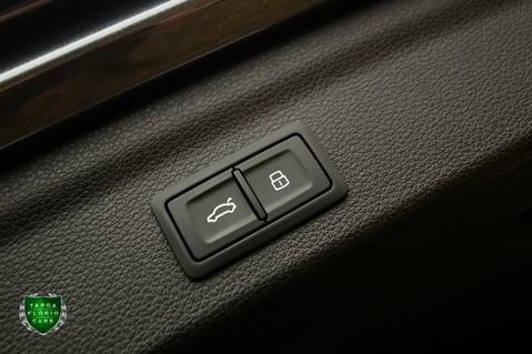 Audi Q3 TFSI S LINE VORSPRUNG 35