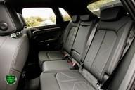 Audi Q3 TFSI S LINE VORSPRUNG 59
