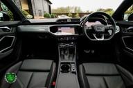 Audi Q3 TFSI S LINE VORSPRUNG 63
