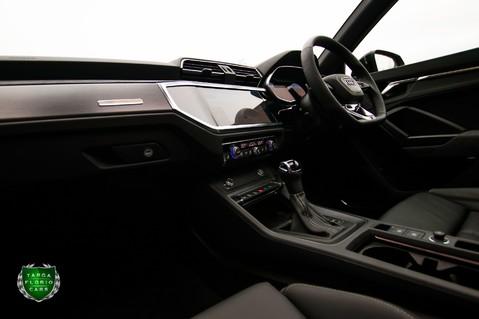 Audi Q3 TFSI S LINE VORSPRUNG 62