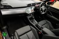 Audi Q3 TFSI S LINE VORSPRUNG 8
