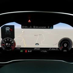 Audi Q3 TFSI S LINE VORSPRUNG 1