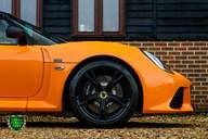 Lotus Exige V6 350 SPORT 12