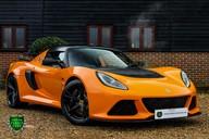 Lotus Exige V6 350 SPORT 14