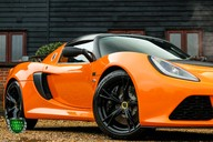 Lotus Exige V6 350 SPORT 16