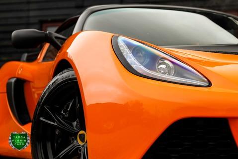 Lotus Exige V6 350 SPORT 17