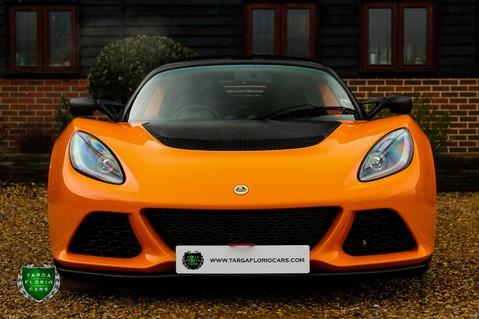 Lotus Exige V6 350 SPORT 18