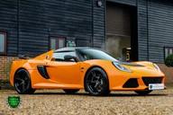 Lotus Exige V6 350 SPORT 19