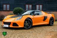 Lotus Exige V6 350 SPORT 21