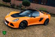 Lotus Exige V6 350 SPORT 22