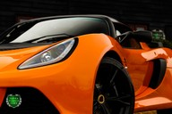 Lotus Exige V6 350 SPORT 24