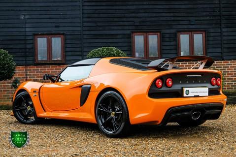 Lotus Exige V6 350 SPORT 26