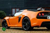 Lotus Exige V6 350 SPORT 28
