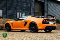 Lotus Exige V6 350 SPORT 33