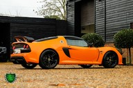 Lotus Exige V6 350 SPORT 34