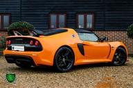Lotus Exige V6 350 SPORT 35