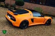 Lotus Exige V6 350 SPORT 36