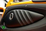 Lotus Exige V6 350 SPORT 40