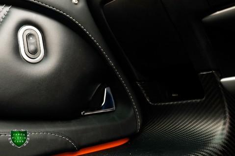 Lotus Exige V6 350 SPORT 45