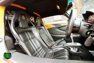 Lotus Exige V6 350 SPORT 41