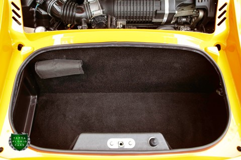 Lotus Exige V6 350 SPORT 32