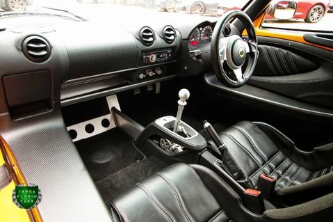 Lotus Exige V6 350 SPORT 53