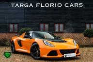 Lotus Exige V6 350 SPORT 1