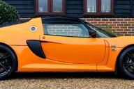 Lotus Exige V6 350 SPORT 11