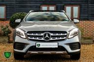 Mercedes-Benz Gla Class GLA 200 D 4MATIC AMG LINE PREMIUM PLUS 15