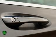 Mercedes-Benz Gla Class GLA 200 D 4MATIC AMG LINE PREMIUM PLUS 35