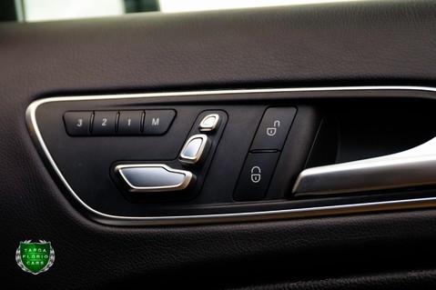 Mercedes-Benz Gla Class GLA 200 D 4MATIC AMG LINE PREMIUM PLUS 37