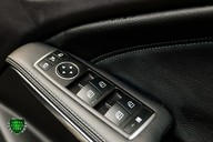 Mercedes-Benz Gla Class GLA 200 D 4MATIC AMG LINE PREMIUM PLUS 38