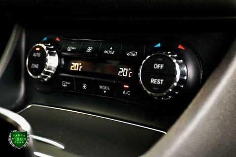 Mercedes-Benz Gla Class GLA 200 D 4MATIC AMG LINE PREMIUM PLUS 44