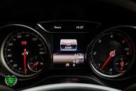 Mercedes-Benz Gla Class GLA 200 D 4MATIC AMG LINE PREMIUM PLUS 47
