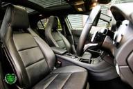 Mercedes-Benz Gla Class GLA 200 D 4MATIC AMG LINE PREMIUM PLUS 39
