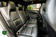 Mercedes-Benz Gla Class GLA 200 D 4MATIC AMG LINE PREMIUM PLUS 49