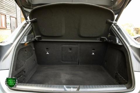 Mercedes-Benz Gla Class GLA 200 D 4MATIC AMG LINE PREMIUM PLUS 30