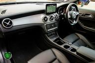 Mercedes-Benz Gla Class GLA 200 D 4MATIC AMG LINE PREMIUM PLUS 53