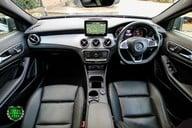 Mercedes-Benz Gla Class GLA 200 D 4MATIC AMG LINE PREMIUM PLUS 6