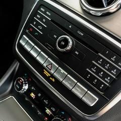 Mercedes-Benz Gla Class GLA 200 D 4MATIC AMG LINE PREMIUM PLUS 2
