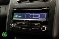 Volkswagen Touran SE TDI BLUEMOTION TECHNOLOGY - PX TO CLEAR 31