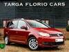 Volkswagen Touran SE TDI BLUEMOTION TECHNOLOGY - PX TO CLEAR