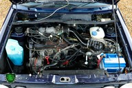 Volkswagen Golf GTI RIVAGE 1.8L (MK1) 21